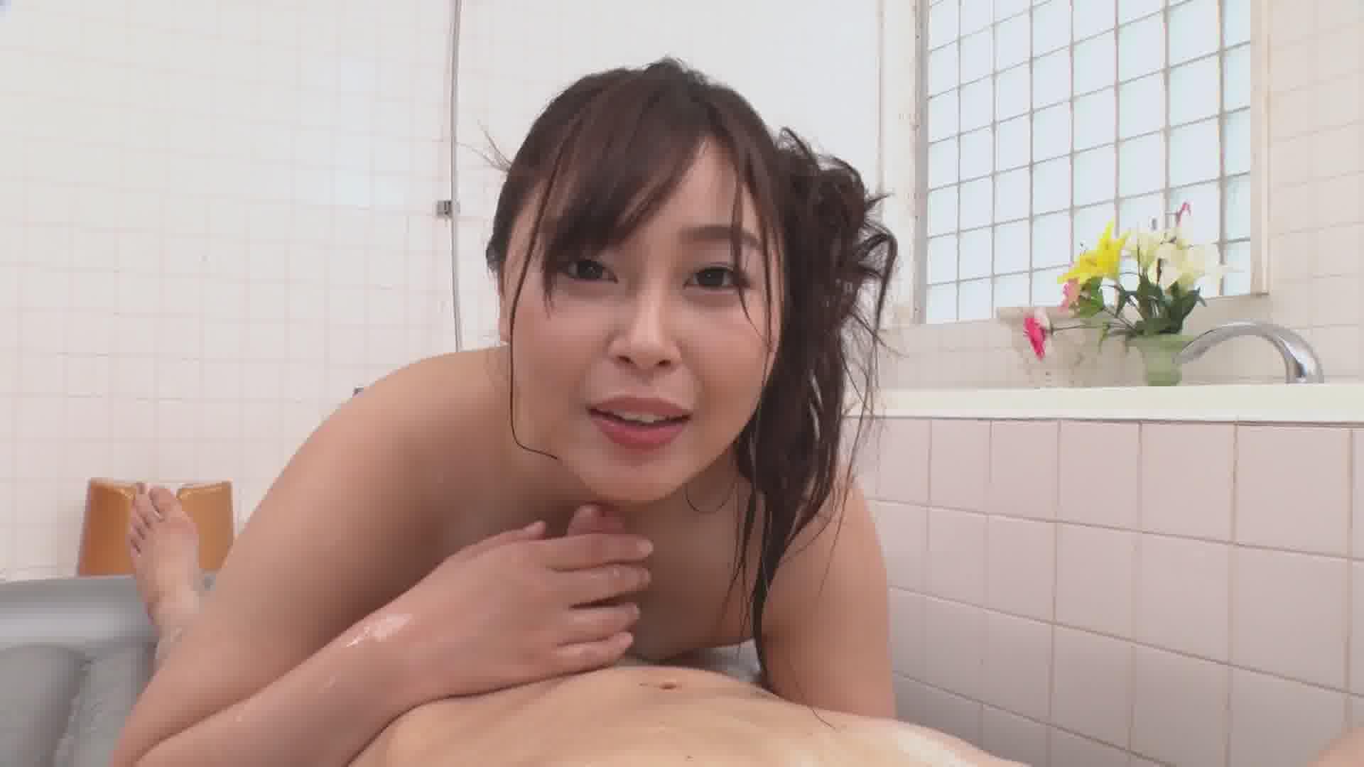 極上泡姫物語 Vol.72 - 小川桃果【巨乳・パイズリ・隠語】