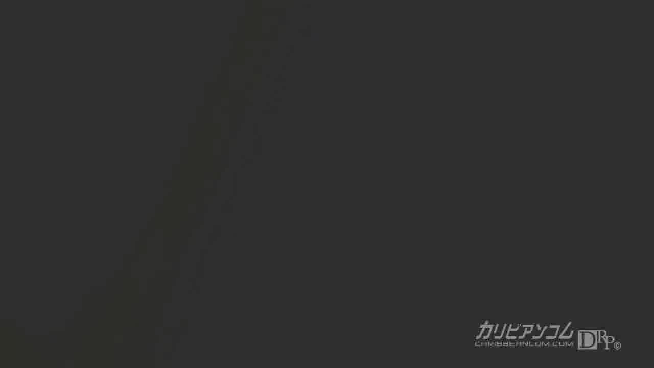 クリトリスあつぅいっ - 種村美咲【ギャル・オナニー・中出し】