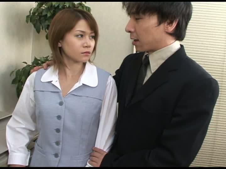 ピュア アイドル 宮澤ゆうな 2宮澤ゆうな