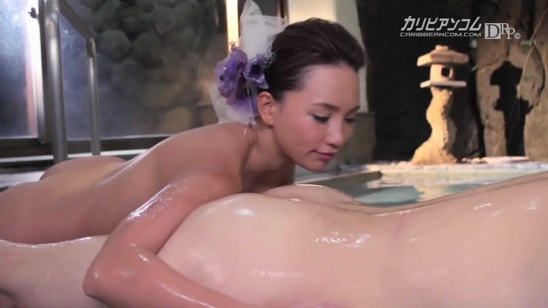 極上泡姫物語 Vol.24 ~抜き納め最高級花魁ソープ~ - Ray【パイパン・浴衣・中出し】