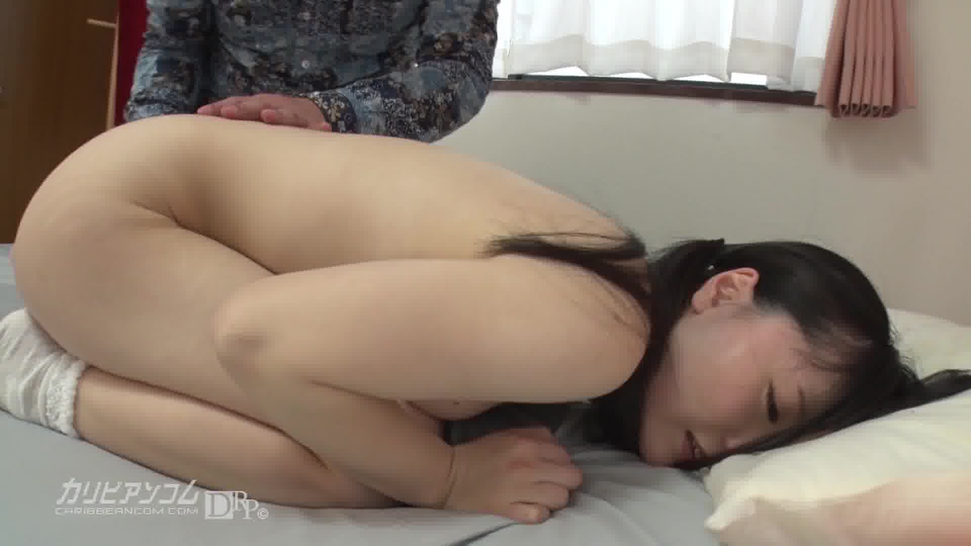 あまえんぼう Vol.30 - 青島かえで【オナニー・バイブ・中出し】