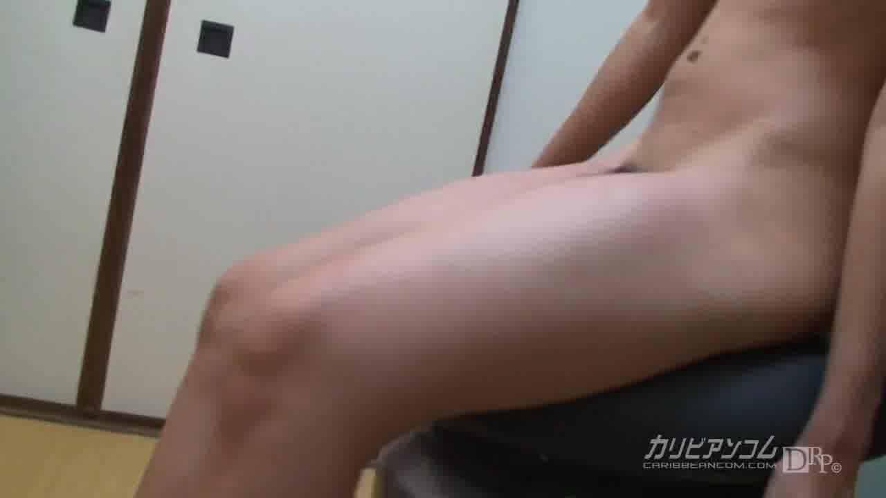 奥さまはマゾ 後編 - 大塚遥【SM・オナニー・顔射】