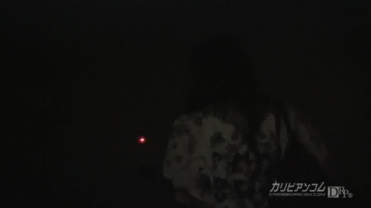 北条麻妃の筆下ろし自宅訪問 – 北条麻妃【痴女・ドキュメンタリー・スレンダー】