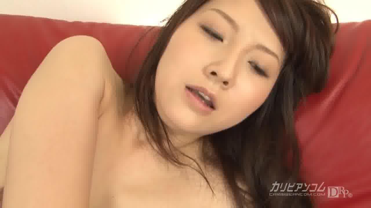 どじっ娘しおりちゃん 前編 - 詩しおり【水着・潮吹き・中出し】