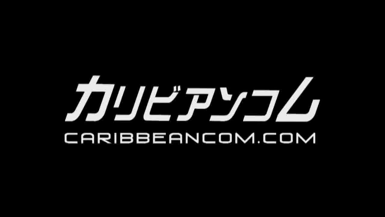 THE 未公開 - 一条レイナ【コスプレ・巨乳・人気シリーズ】