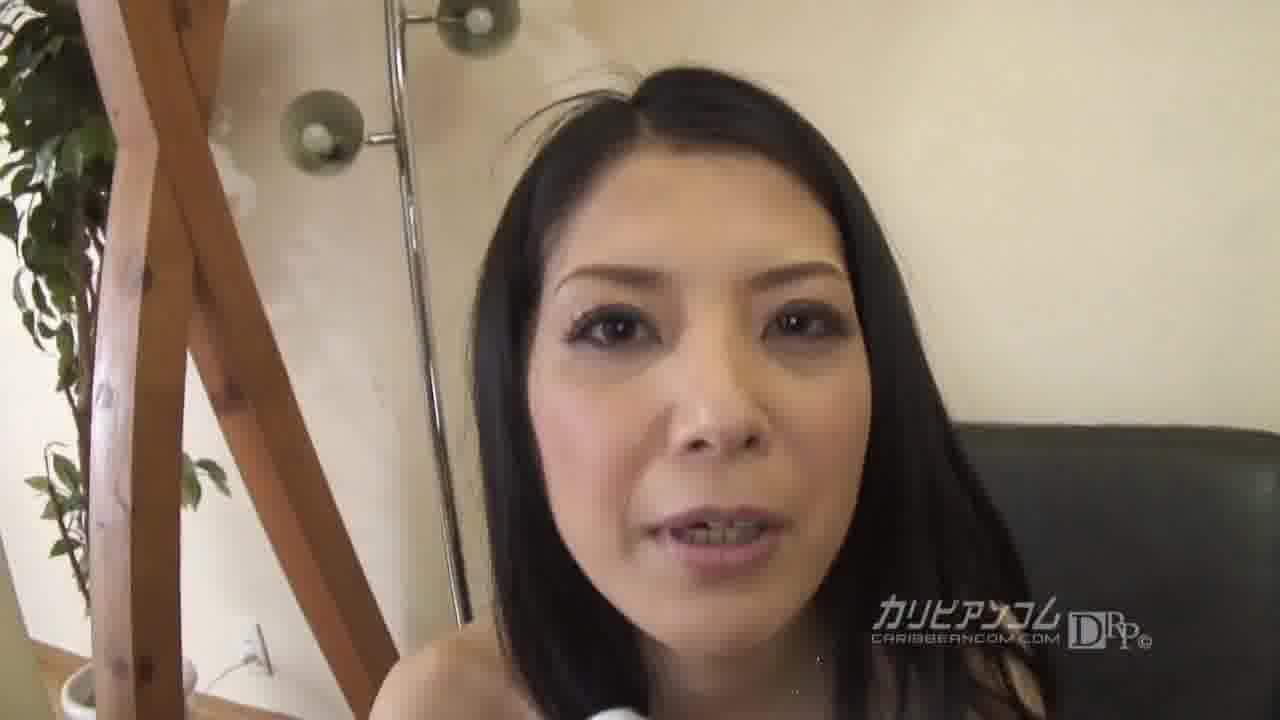 禁じられた関係8 - 相澤かな【バイブ・クンニ・中出し】