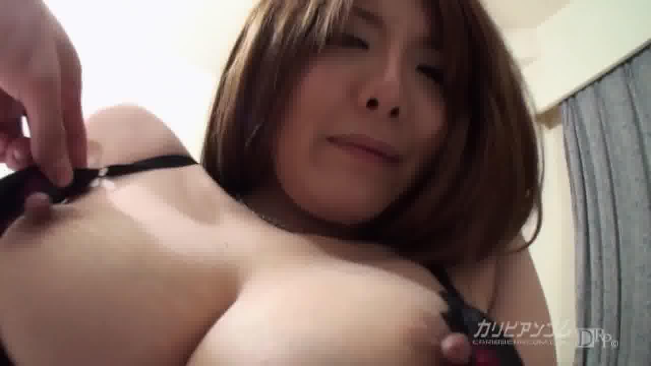 広瀬ゆなデビュー前のお宝映像2 - 広瀬ゆな【ハメ撮り・パイズリ・中出し】