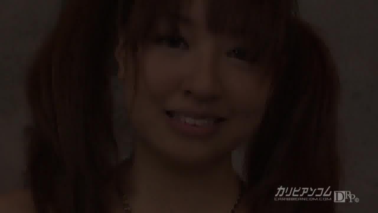 にこにこ+ぷるぷるボディ - 葵ぶるま【巨乳・パイズリ・3P】