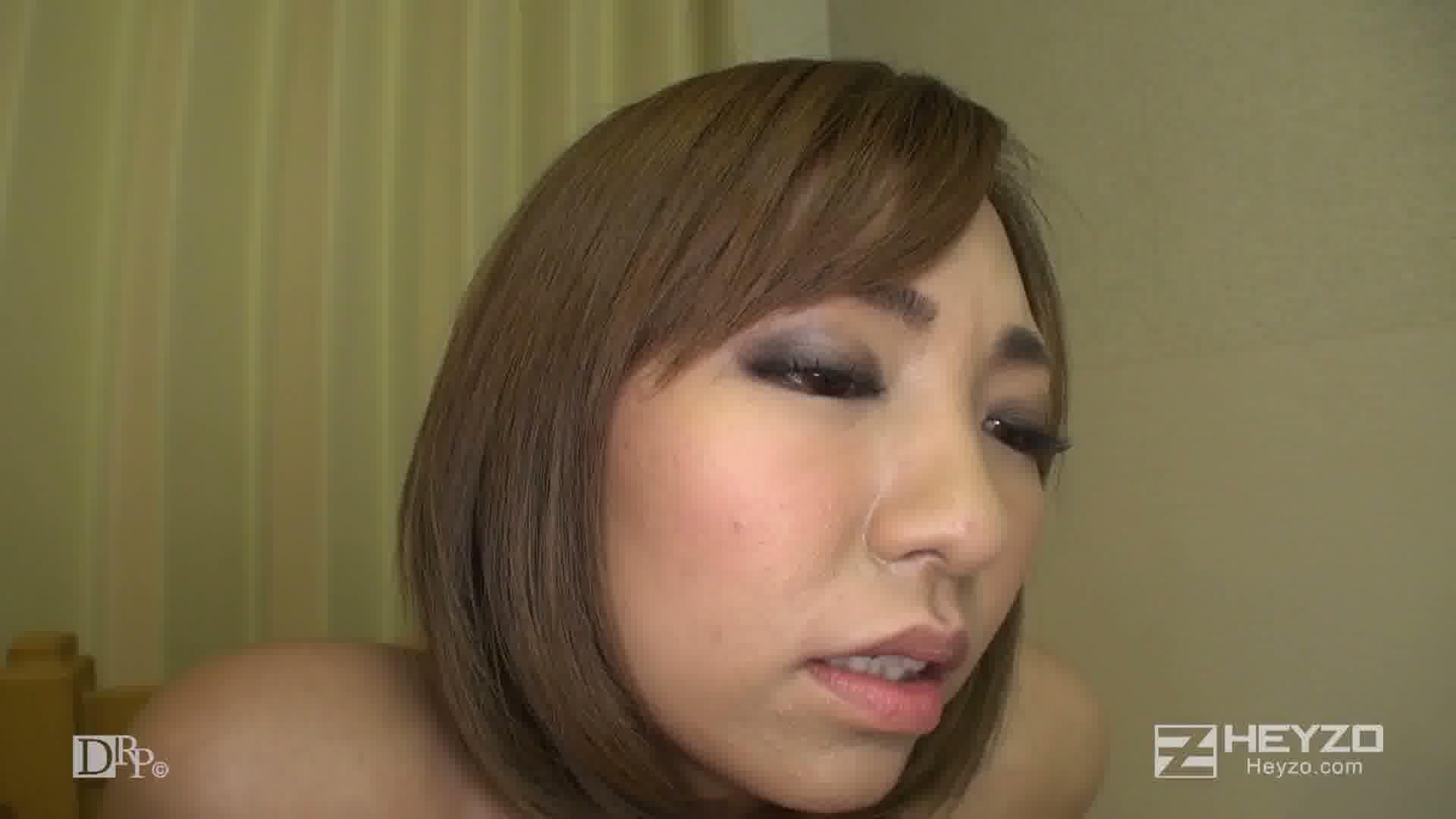 続々生中~好色娘の底知らずの肉欲~ - HIKARI【クンニ 69 騎乗位 バック 側位 正常位 キス 中出し】