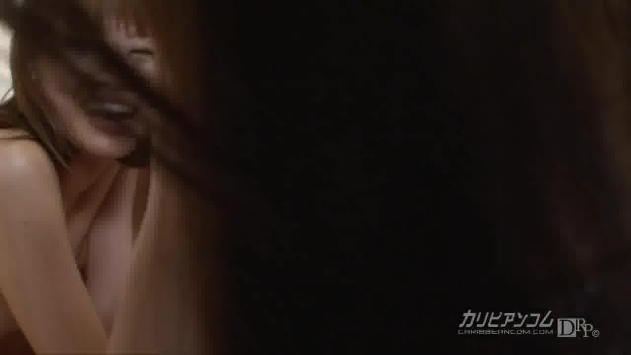 巨乳で痴女で絶品ボディの女たち Vol.7 - すずきりりか【巨乳・痴女・スレンダー】