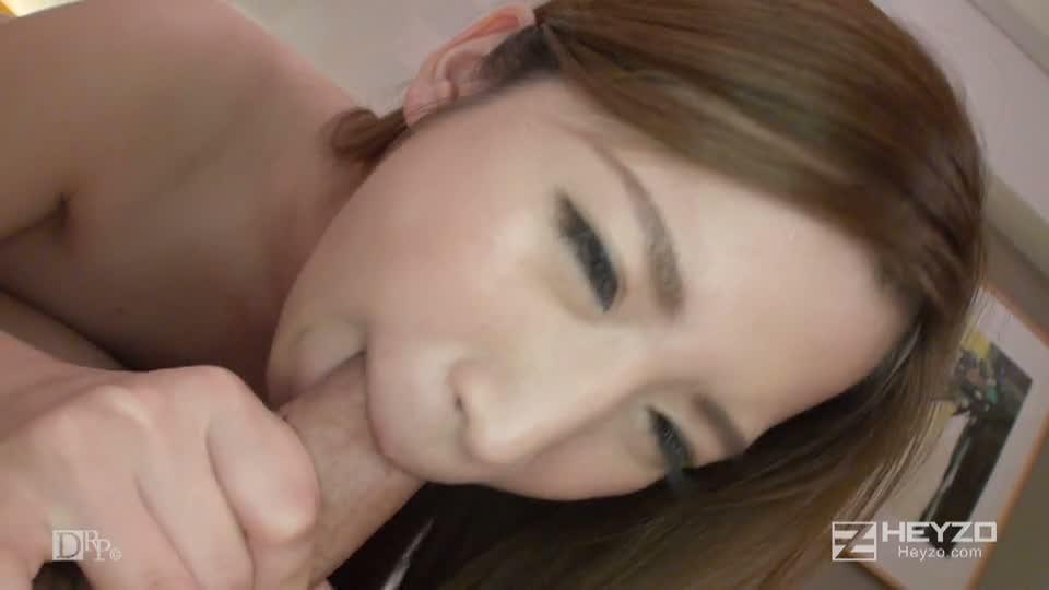 アフター6~微熟女の情火~ - 小泉沙彩【指マン 顔面騎乗 正常位 騎乗位】
