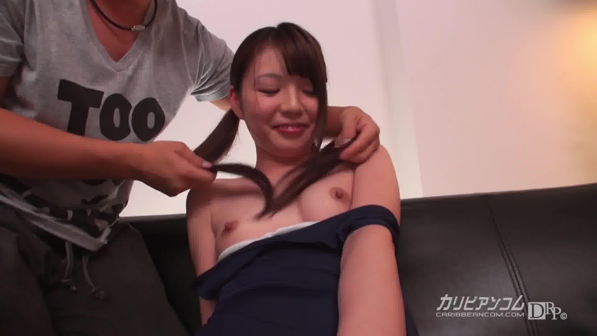 上位変態特技 ~ダーティーインカーネーション~ - 栄倉彩【水着・パイパン・中出し】