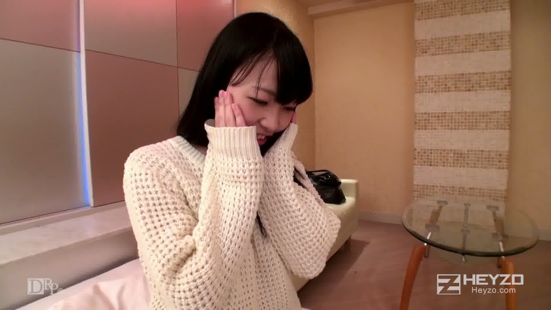 ワケあり素人~私のプライベートビデオ撮影して下さい~ - 綾瀬ゆい【ホテル 指マン オナニー フェラ イラマチオ】