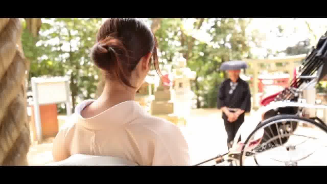 撫子パイパン美女アナル中出し - まりか【乱交・パイパン・アナル】