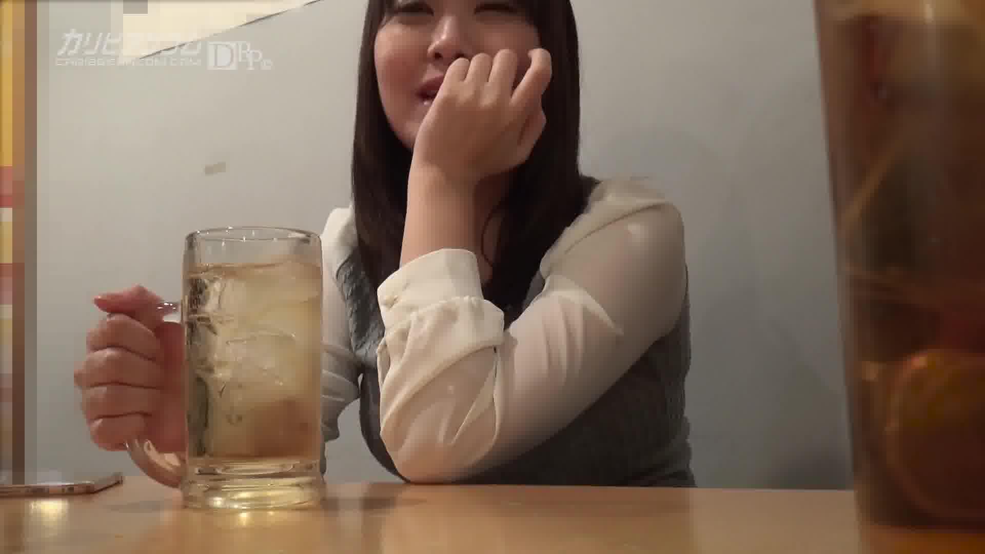 女熱大陸 File.049 - 倉木ひな【巨乳・オナニー・潮吹き】