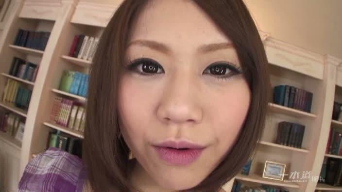 スジッ娘倶楽部 会員No.11【杉浦彩】