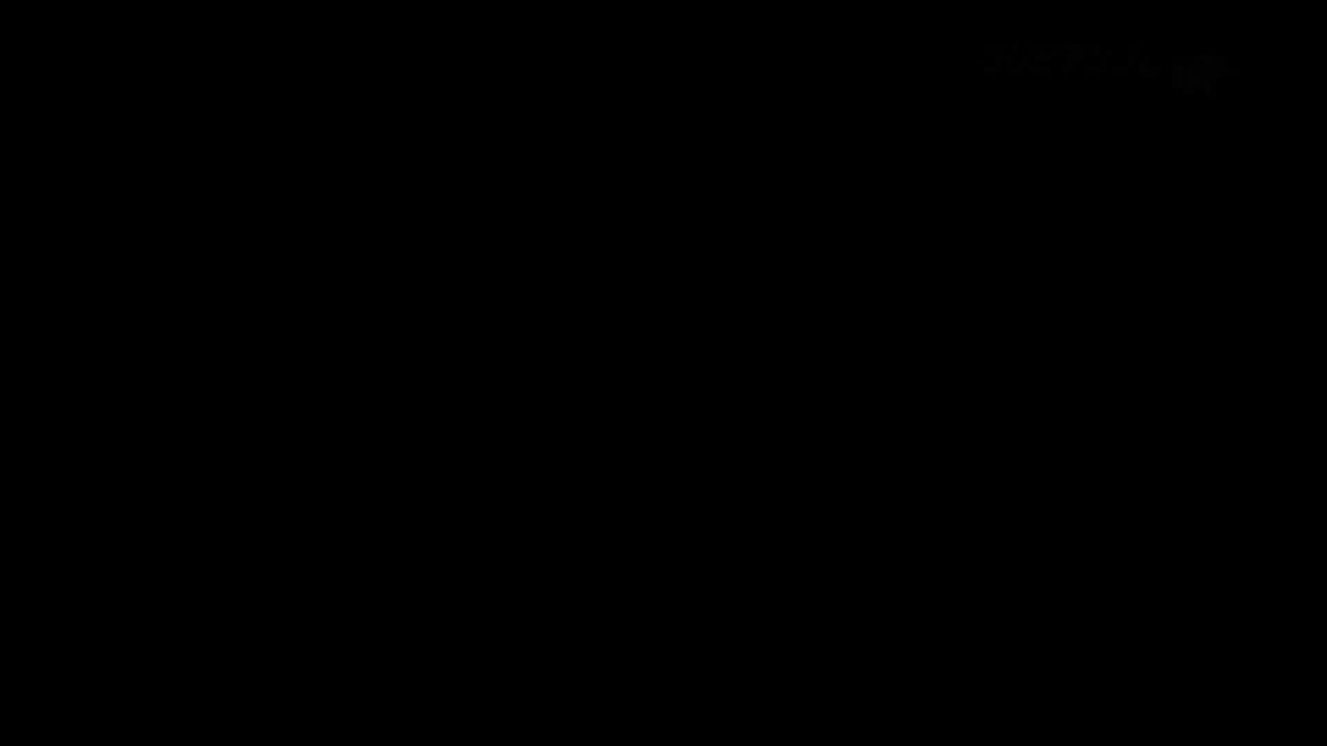 全穴で感じるセックス - 美蘭【ニューハーフ・アナル・乱交】