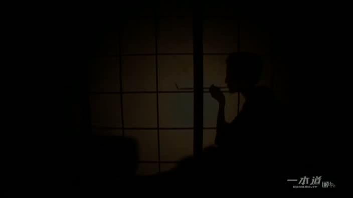 世界に誇る和服ブランド女優【七瀬ジュリア】