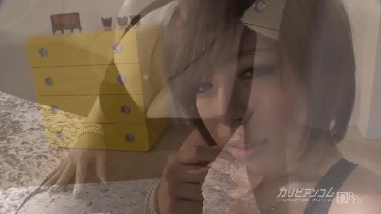 ロスト・モザイク ~リリスの初裏物語~ - 彩佳リリス【巨乳・水着・初裏】
