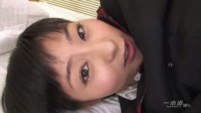 スジッ娘倶楽部 会員No.13【河愛杏里】