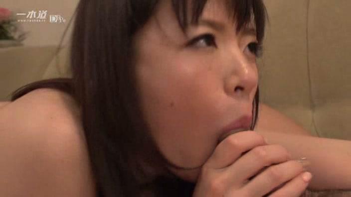 ときめき 〜デートの後はその舌で僕を舐めて〜 【水城奈緒】
