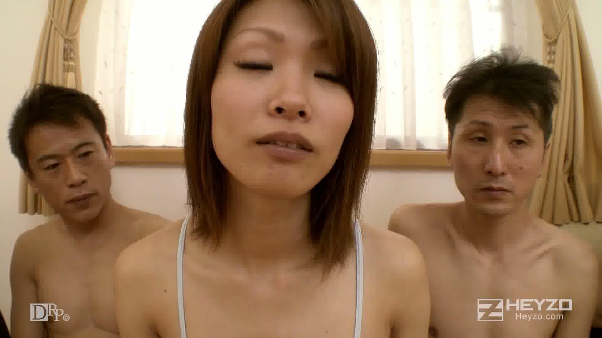 セフレ紹介所Vol.6~欲張り娘の底なし性欲~ - 沢田ゆかり【オナニー からみ開始】