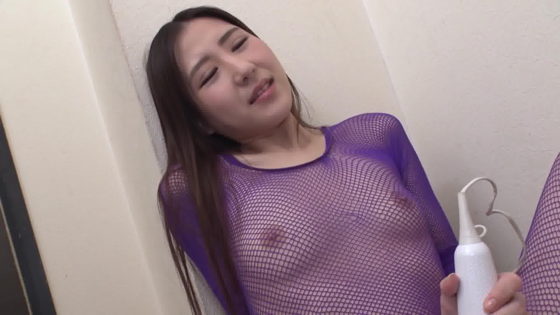 人生で一番シタくてたまらない日 - 櫻井えみ【痴女・美乳・中出し】