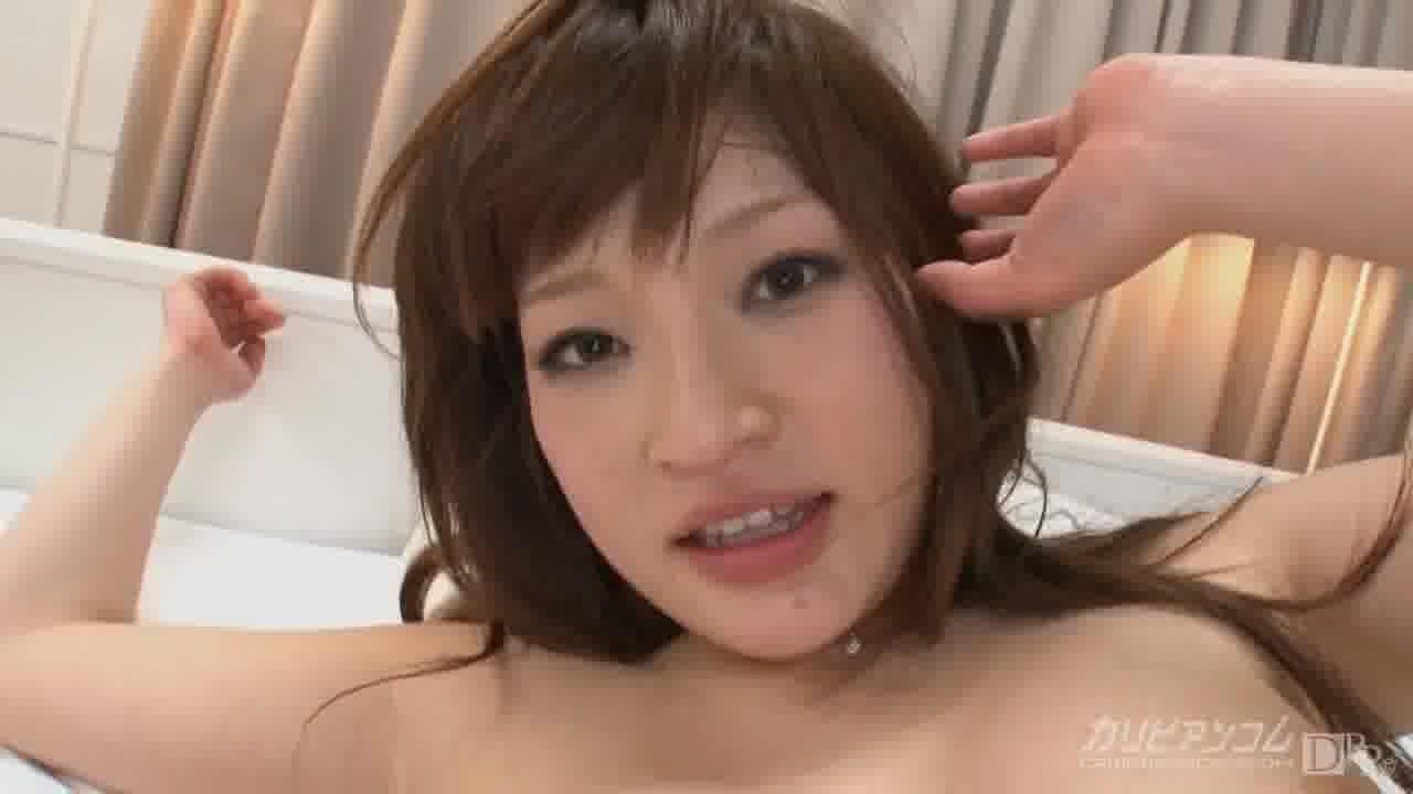 ふたなり - 森ゆきな【乱交・レズ・パイパン】