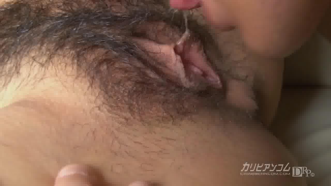 童貞狩り - 藤井未来【痴女・巨乳・中出し】