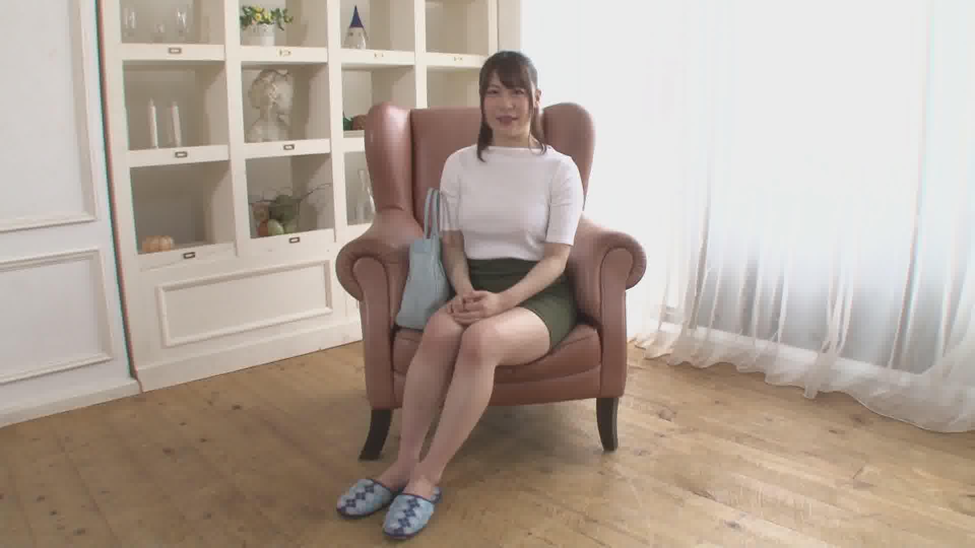 女熱大陸 File.071 - メイリン【美乳・パイズリ・初裏】