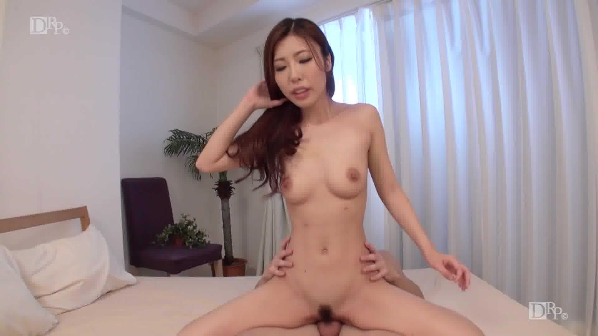 早抜き 舞希香BEST – 舞希香【痴女・ベスト・中出し】