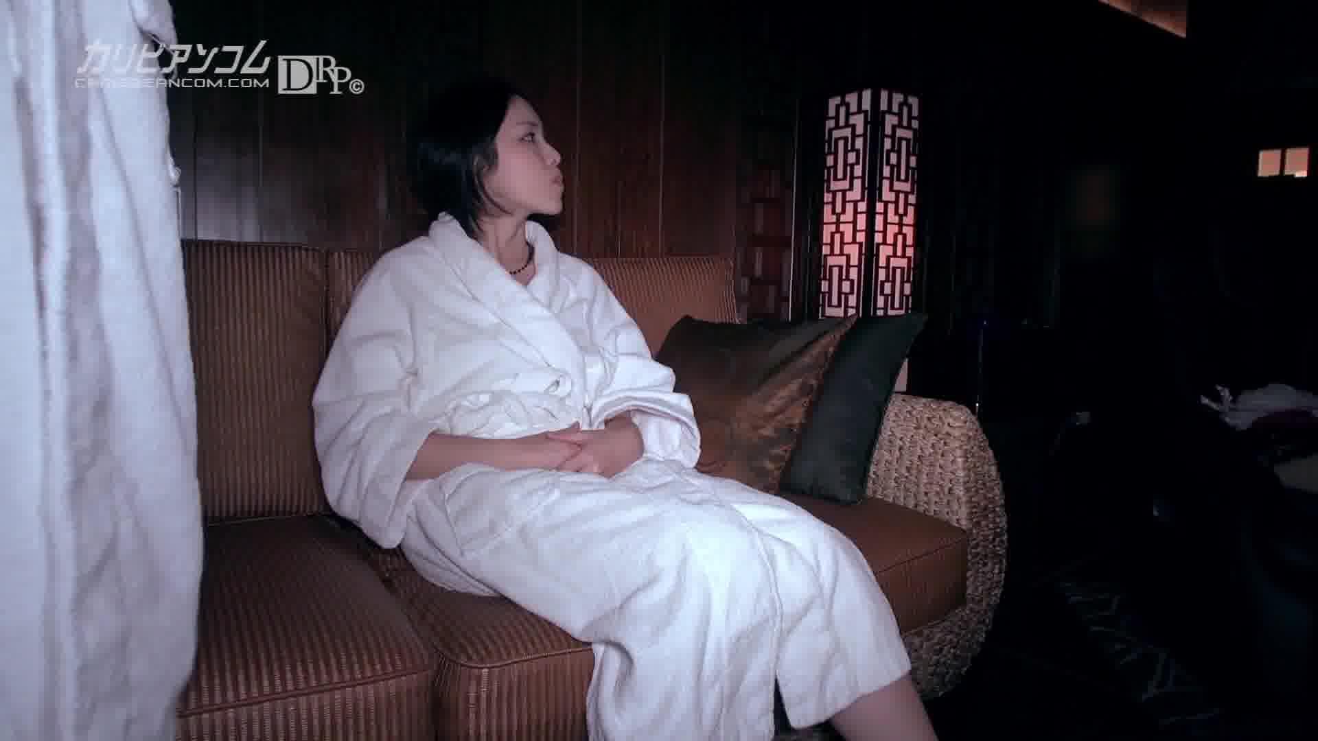 AV女優と飲み…そして泊まりSEX by HAMAR 11 後編 - 佐伯ひなた【実録・放尿・中出し】