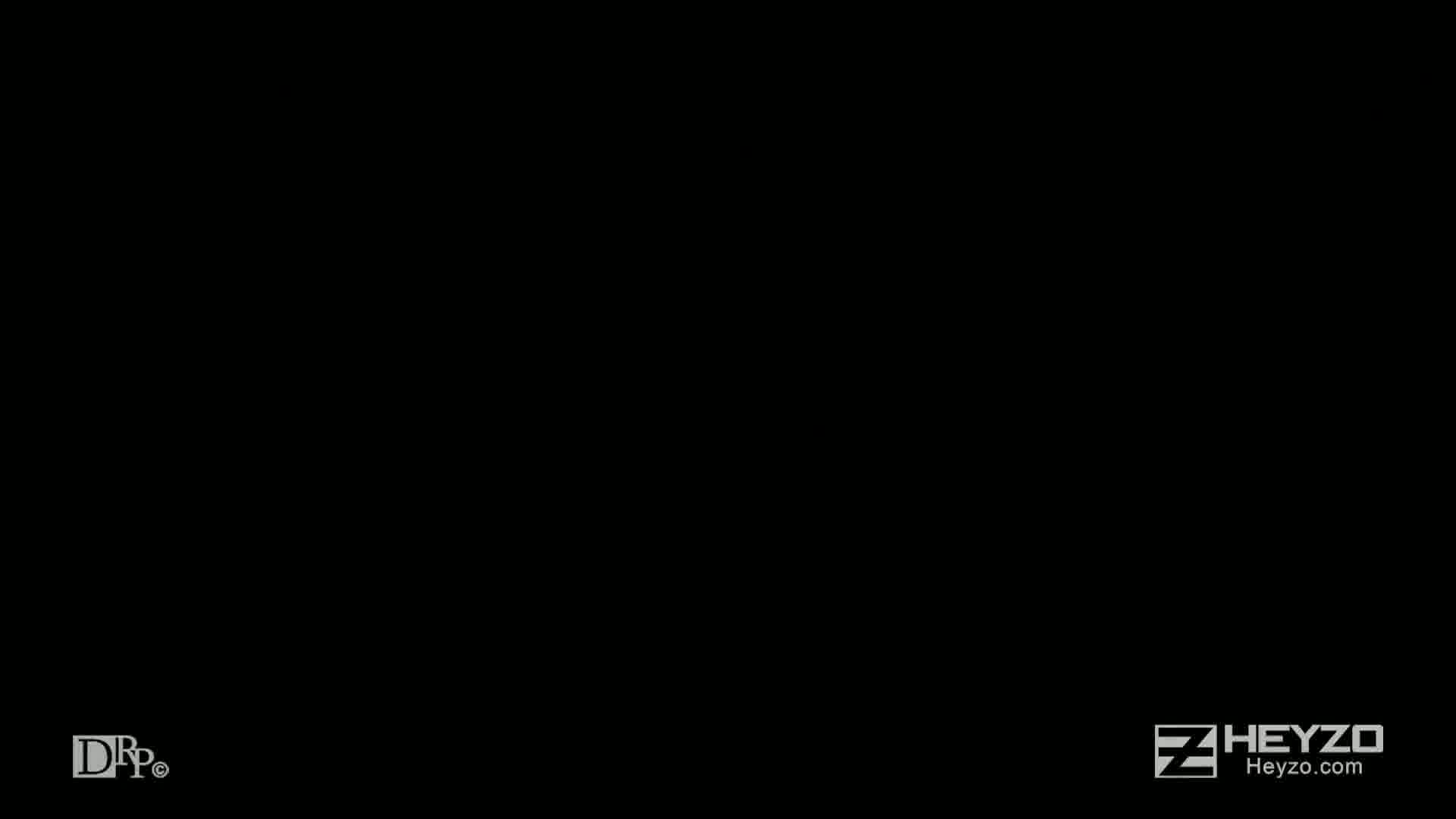 エロ美爆乳とパイパンのアンバランスで興奮度120% - 美月優芽【脱衣 電マ】