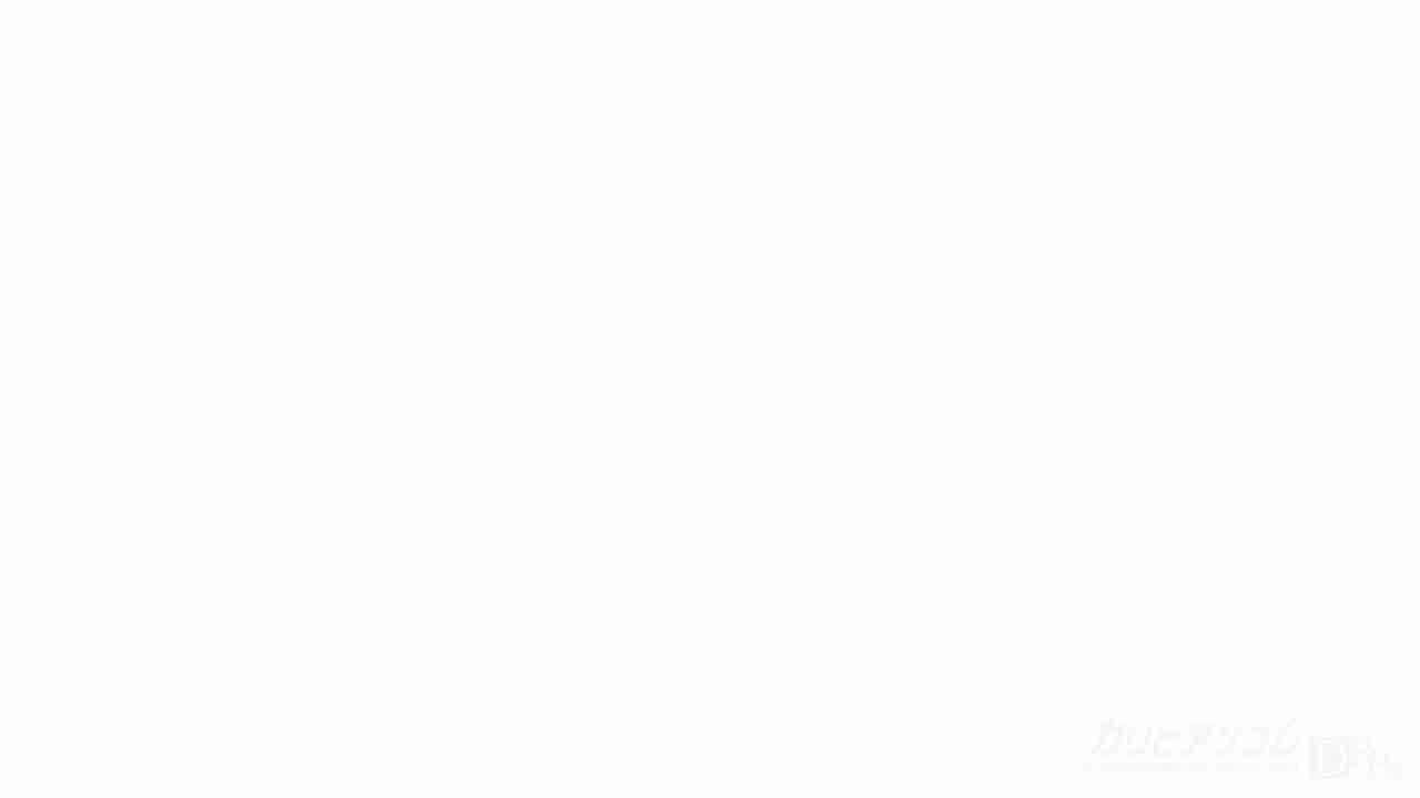 彼氏と彼女のマンコ当てクイズ!Vol.2 前編 - 素人4人【企画物・巨乳・パイパン】