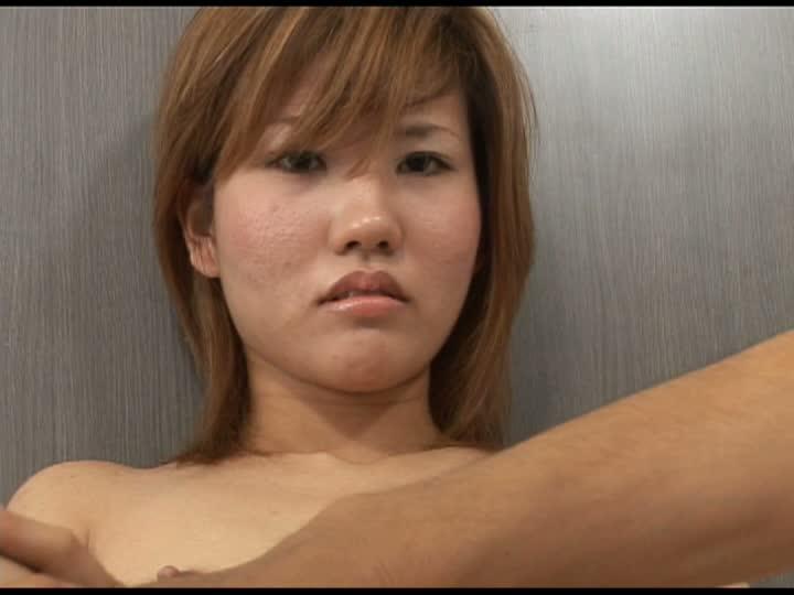 嫌々ながらも性癖を語る女和田祥子