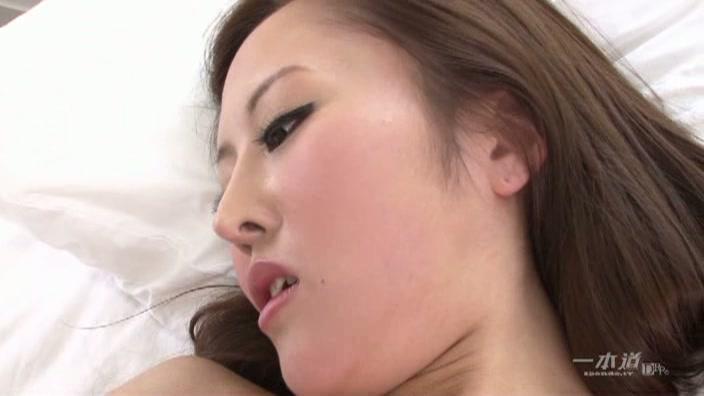 親友の彼女6【夏川あき】