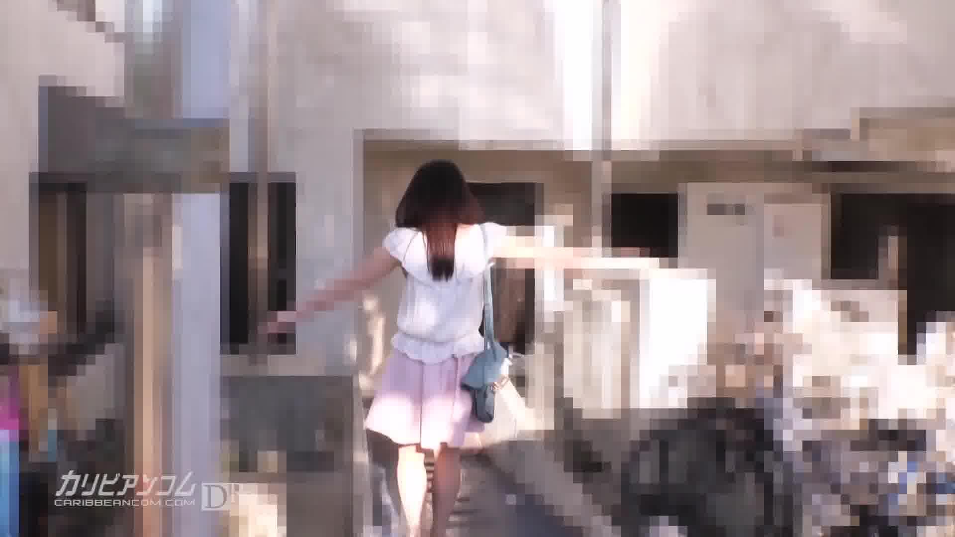 咲乃柑菜ファン感謝祭 ~子作りしたがる男たちのお宅訪問~  - 咲乃柑菜【美脚・手コキ・中出し】
