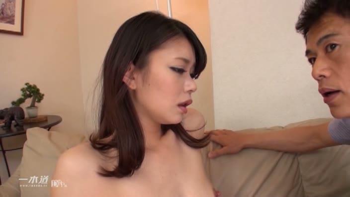 スカイエンジェル 179 パート1【夢実あくび】