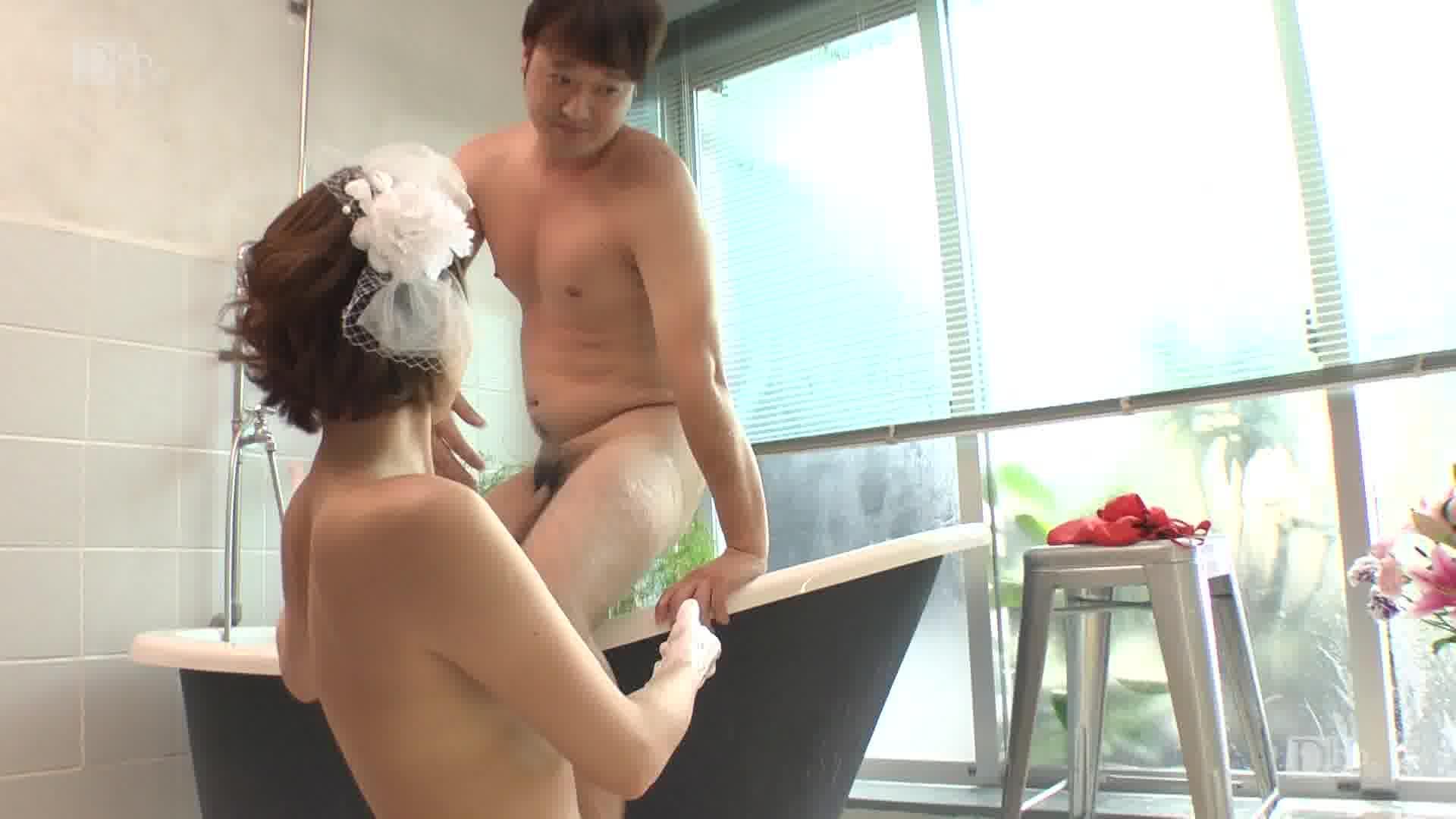 極上泡姫物語 Vol.56 - 水樹りさ【スレンダー・美乳・中出し】