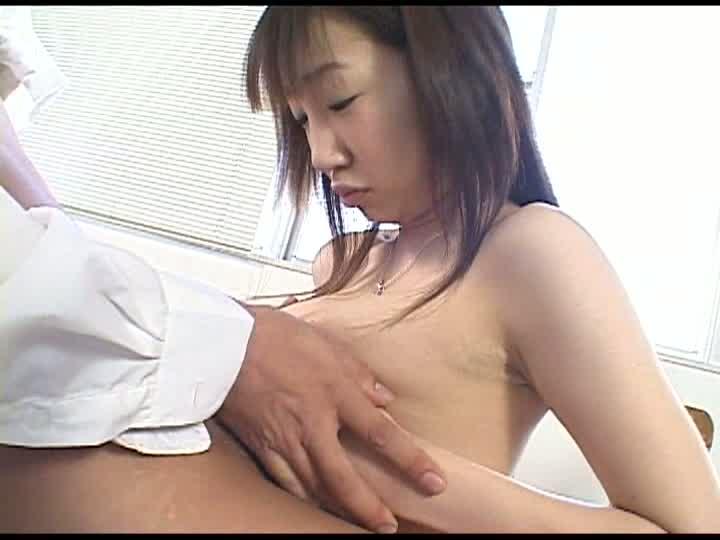 女子高生 Vol1夢見あい