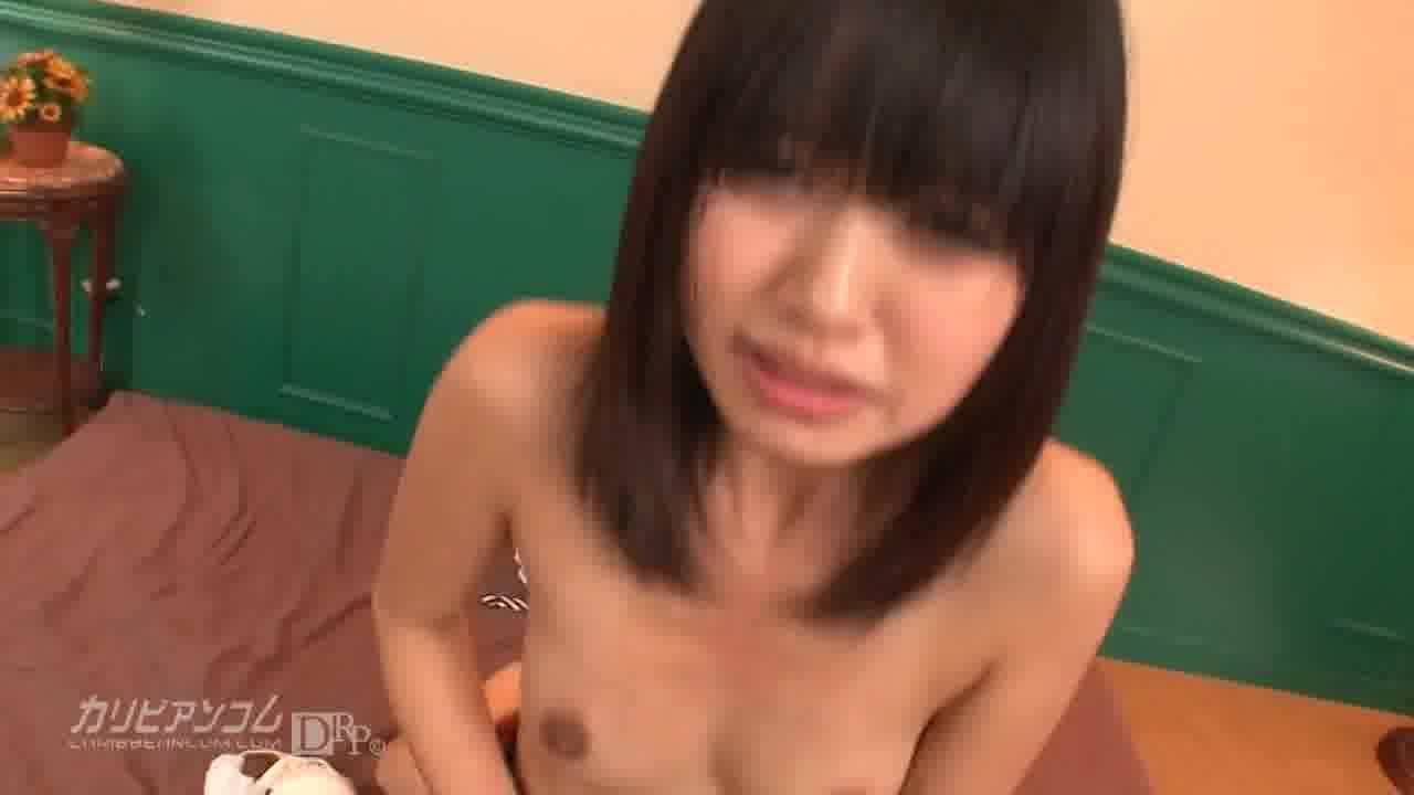エルドラド ~ロリ3P編~ - 朝倉ことみ【3P・潮吹き・中出し】