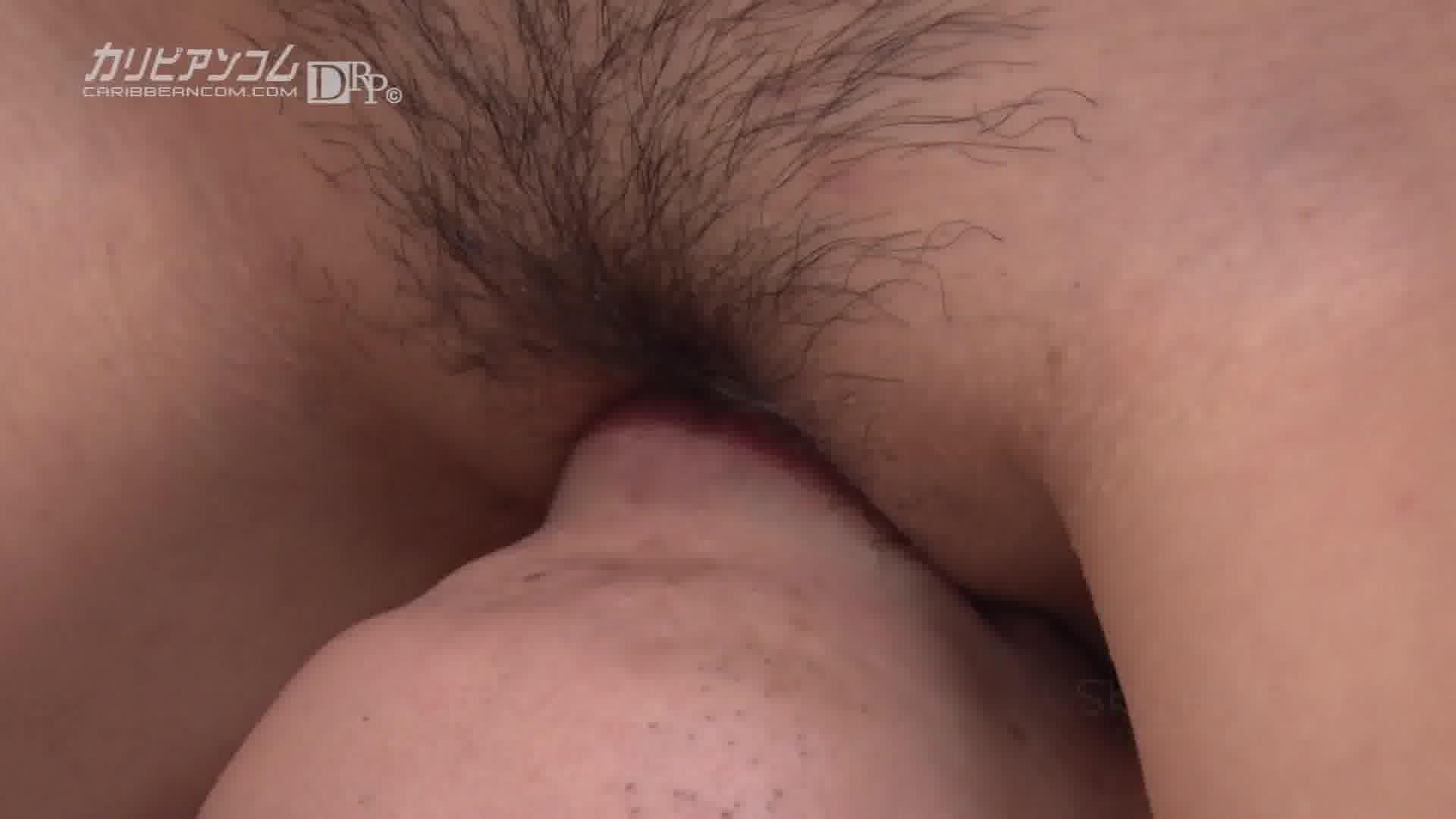 スカイエンジェル 197 パート 1 - 長谷川夏樹【コスプレ・水着・中出し】