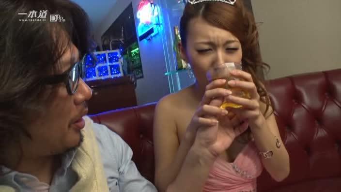 CLUB ONE 瀧澤まい【瀧澤まい】