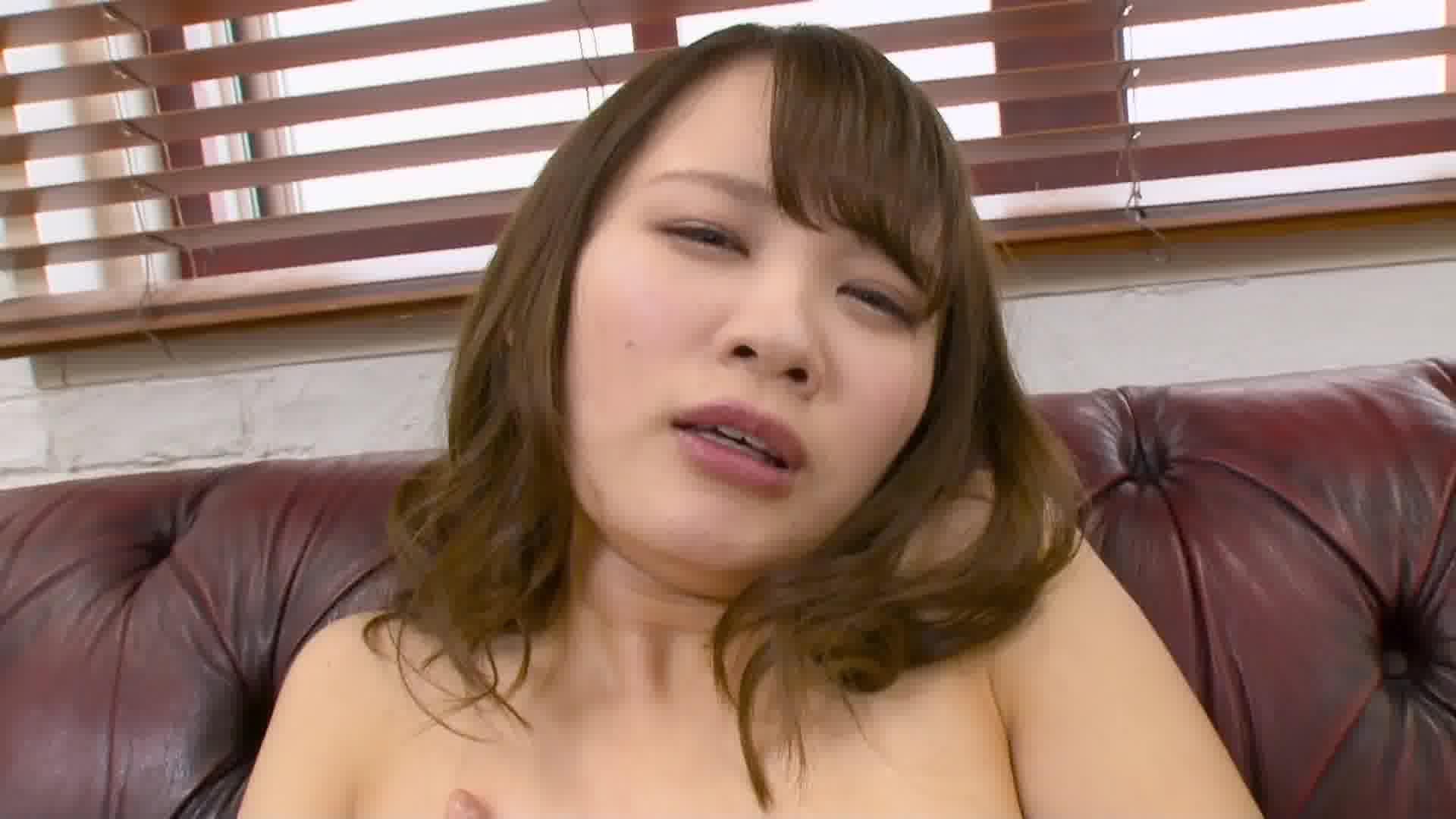Debut Vol.50 ~ギャップ萌がハンパないハッピービッチ!~ - 小森みくろ【乱交・パイパン・初裏】