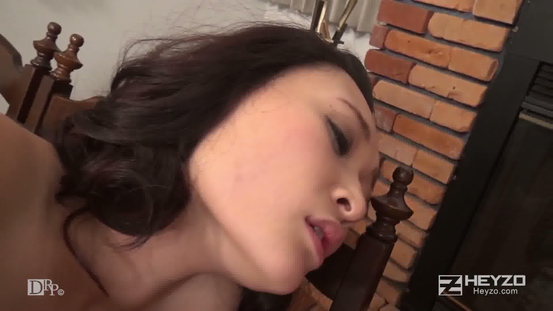 今日も精エキス吸い取ります!~女吸血鬼・アイラ~ - 真咲アイラ【指マン クンニ ベロチュー ステッキ】