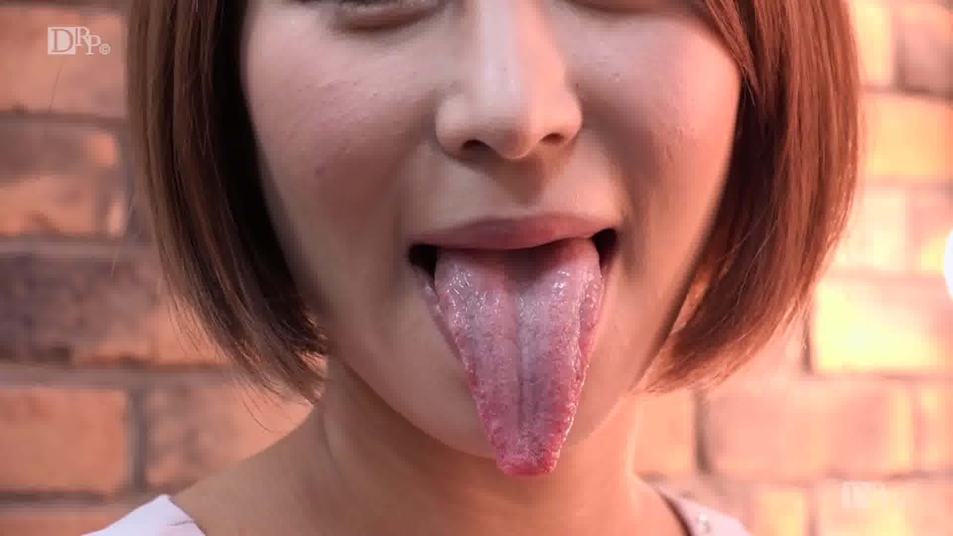 女熱大陸 File.079 - 枢木みかん【コスプレ・巨乳・ドキュメンタリー】