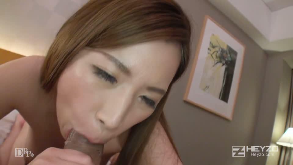 アフター6~微熟女の情火~ - 小泉沙彩【バック 背面騎乗位 正常位 中だし】