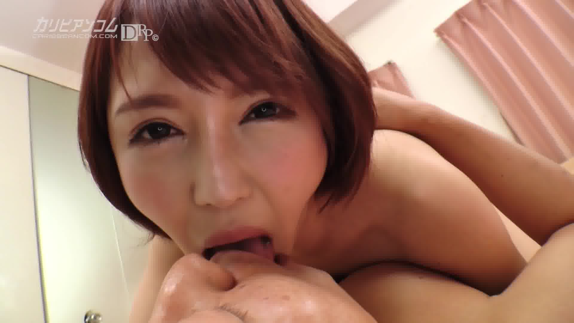 人気泡姫からのプロポーズ - 双葉みお【スレンダー・美乳・中出し】