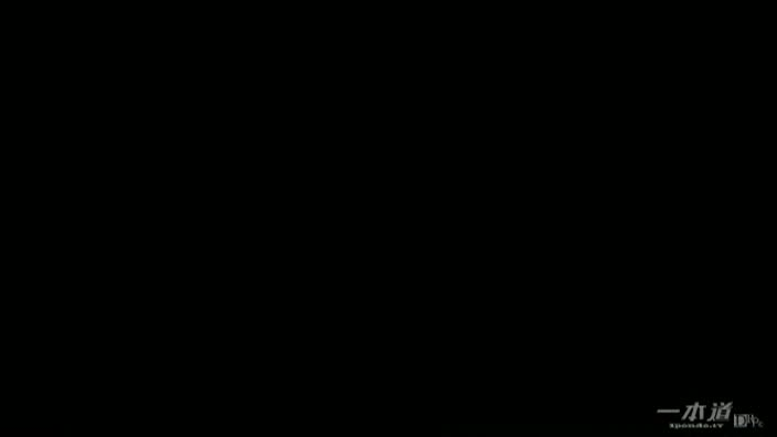 極射1 〜10人連続ぶっかけ10人連続中出し〜 【引退SP】【永井あいこ】
