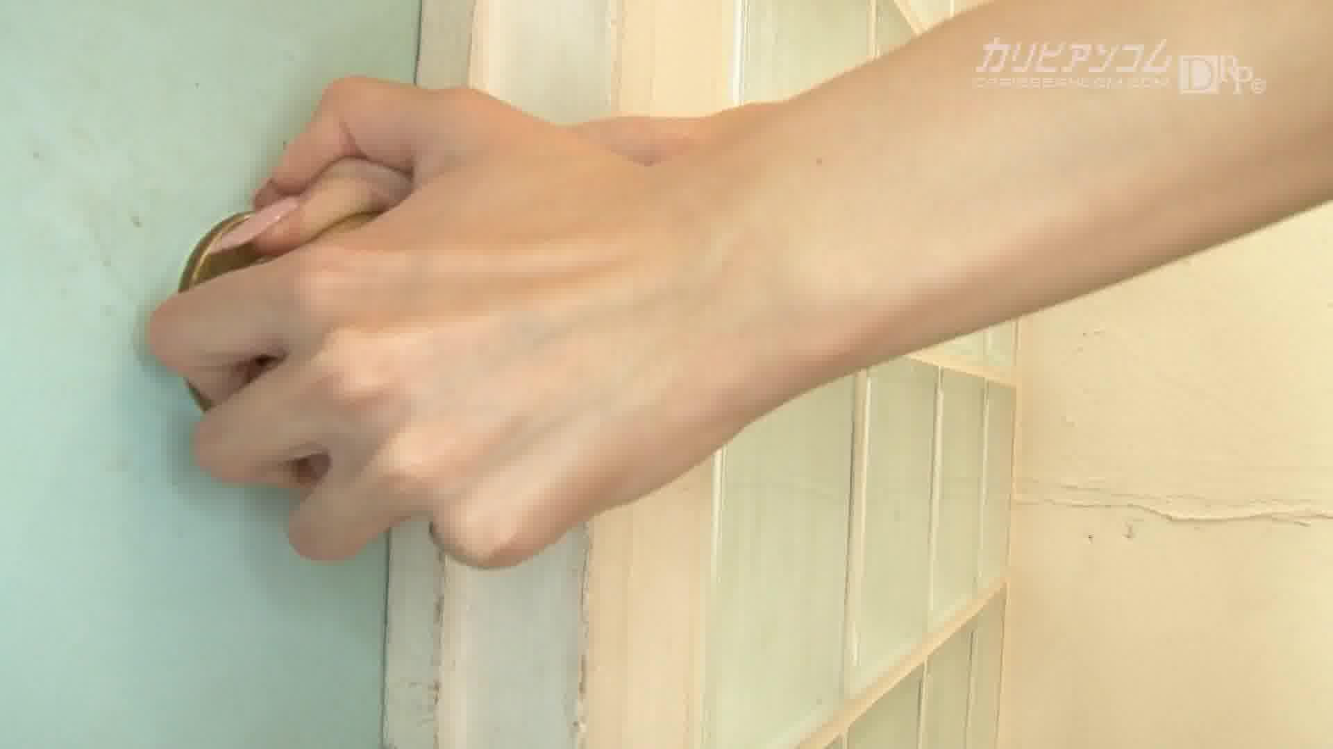 大人のGAME ~Escape~ 前編 - 愛乃なみ【巨乳・パイズリ・中出し】